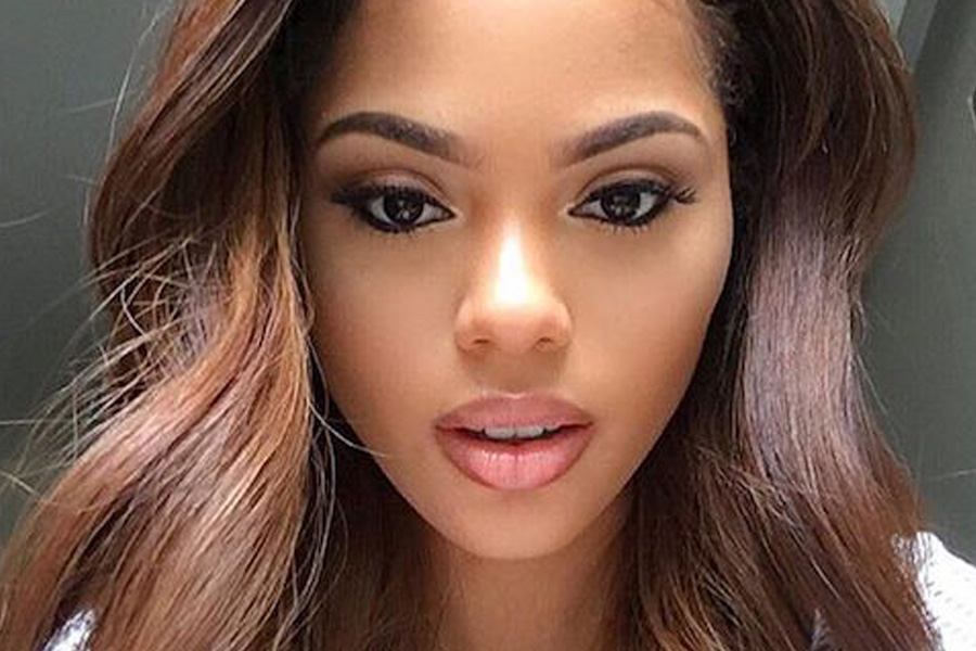 Hair Color For Dark Skin That Black Women Want 2018 V Of Beauty